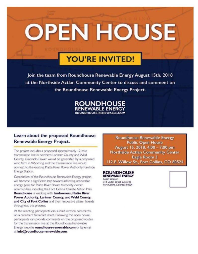 roundhouse-renewable-energy-project-open-house